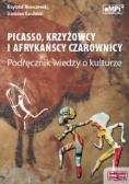 Wiedza o kulturze - Picasso, krzyżowcy..