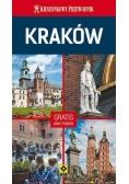 Kraków. Kieszonkowy przewodnik.Wyd. 4