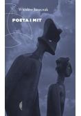 Poeta i mit
