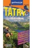 Przewodnik ilustrowany dla całej rodziny - Tatry