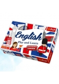 English: Play and Learn TREFL