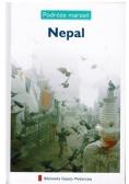 Podróże marzeń: Nepal