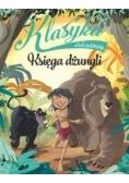 Klasyka młodzieżowa: Księga dżungli