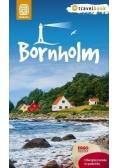 Travelbook - Bornholm Wyd. I