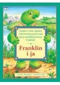 Franklin i ja DEBIT