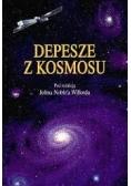 Depesze z  Kosmosu