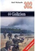 SS-Galizien. 302