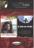 Collana Cinema Italia Non ho paura-Ladro di bambini