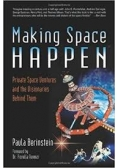 Making Space Happen