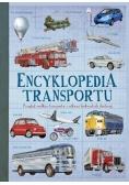 Encyklopedia transportu
