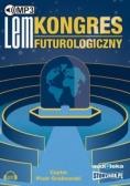 Kongres futurologiczny audiobook