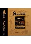 Narrenturm audiobook