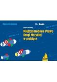 Międzynarodowe Prawo Drogi Morskiej w praktyce
