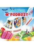 Jaś i Pusia - W podróży