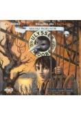 Ulysses Moore Audiobook 8 Mistrz piorunów