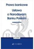 Prawo bankowe. Ustawa o NBP w.27