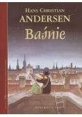 Baśnie - Hans Christian Andersen TW