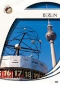 Podróże Marzeń. Berlin