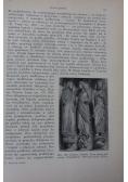 Historja sztuki, 2 książki, 1934 r.