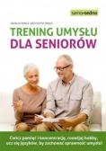 Samo Sedno. Trening umyslu dla seniorów