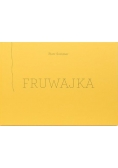 Fruwajka