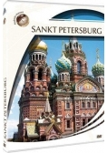 Podróże marzeń. Sankt Petersburg