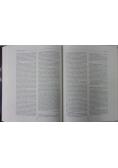 Powszechna Encyklopedia Filozofii, Tom I-VII