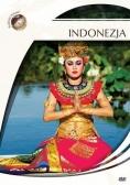 Podróże marzeń. Indonezja