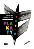 Januszewski. Plakaty