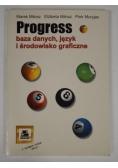 Progress. Bazy danych, język i środowisko graficzne