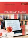 J.Polski LO Przeszłość To Dziś 1/1 w. 2015 STENTOR