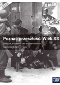 Historia LO Poznać przeszłość. WIEK XX ZP