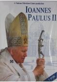 Ioannes Paulus 2-  DVD