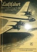 Luftfahrt, 1939 r.