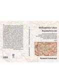Wielkopolskie szkice regionalistyczne. Tom 3