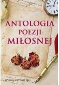 Antologia poezji miłosnej