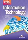 Career Paths: Information Technology SB + DigiBook