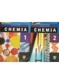 Chemia, tom 1-2