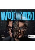 Kuba Wojewódzki. Nieautoryzowana autobiografia CD