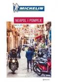 Przewodnik Michelin. Neapol i Pompeje