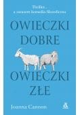 Owieczki dobre owieczki złe