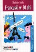 Francuski w 30 dni