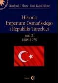 Historia Imperium Osmańskiego