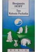 Tao Kubusia Puchatka