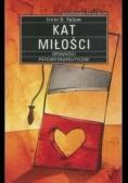Kat miłości