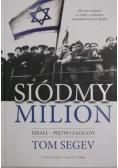 Siódmy milion