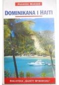 Dominikana i Haiti
