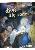 Bóg się rodzi