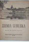 Ziemia lubuska, 1948 r.