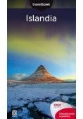 Islandia Travelbook